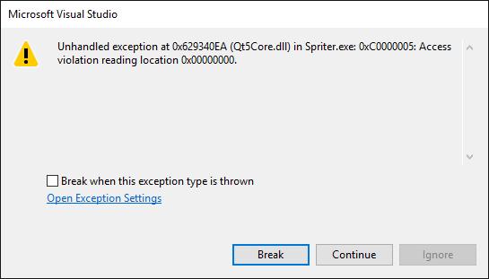 Spriter Crash.PNG