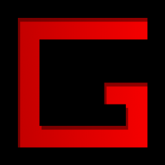 Garvinator