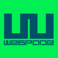 Wespade Games