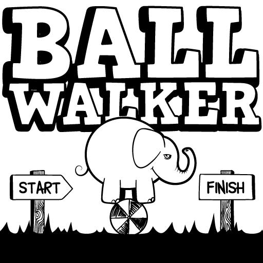 BallWalker-sq.png