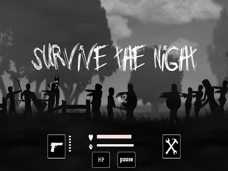 survive2.jpg