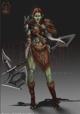 green orc female1 - Copy.jpg