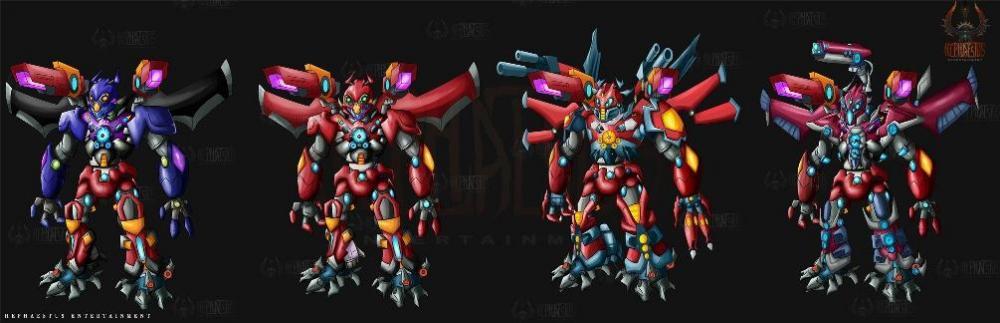 Concept Robot Character - Copy.jpg
