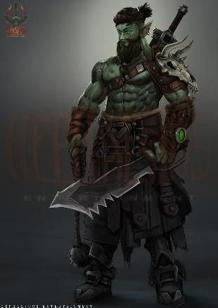 green orc male1 - Copy.jpg