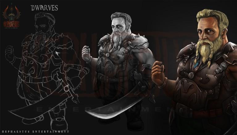 hephaestus-entertainment-dwarves-short-male2.jpg