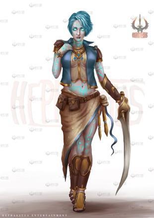 hephaestus-entertainment-thendawin-female-3 (1).jpg