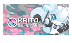 Krita_logo